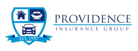 Doral Florida Insurance Quotes